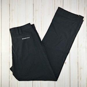 Oakley | Men's Take 2.5 Golf Pro Pants 30x32